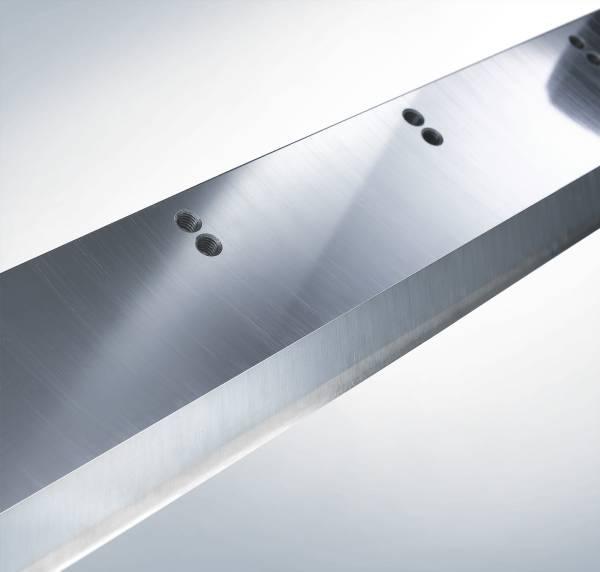 Ersatzmesser für Stapelschneider IDEAL 3005