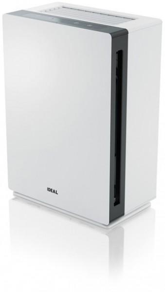 Ideal AP80 pro Luftreiniger für reine Raumluft in bis zu 100 m² Räumen