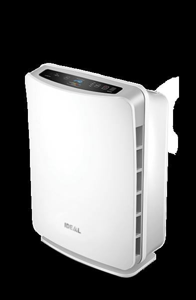 Ideal AP45 Luftreiniger für gesunde Raumluft bis zu 45 m²