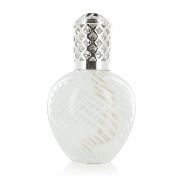 Katalytische Duftlampe Simply Spun von Ashleigh & Burwood - PFL156
