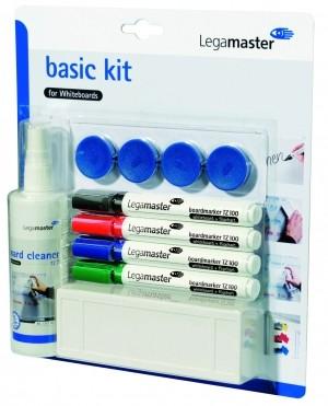Legamaster BASIC KIT - Zubehörset