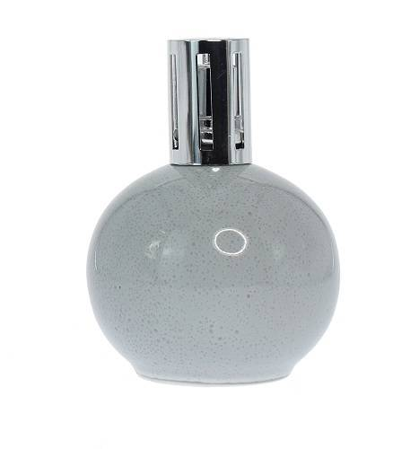 Katalytische Duftlampe Grey Speckle Fragrance Lamp von Ashleigh & Burwood