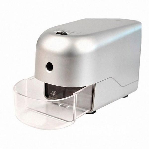 Elektrische Spitzmaschine für Stifte von 6-12 mm Ø