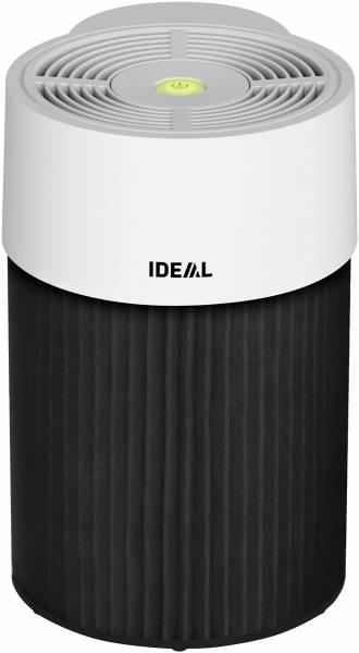 Ideal AP30 Pro Luftreiniger für reine Raumluft in bis zu 40 m² Räumen