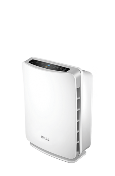 Ideal AP15 Luftreiniger für gesunde Raumluft 15 m²