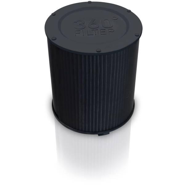 360°-Filter für IDEAL AP30 PRO / AP40 PRO Luftreiniger