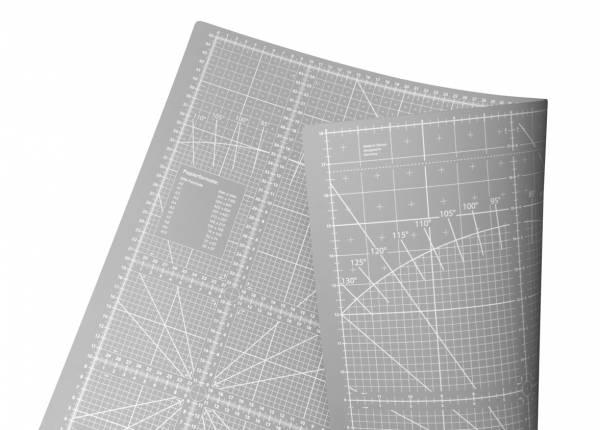 selbstheilende Schneidematte für Patchwork Quiltmatte Patchworkmatte 93 x 124 cm /36 x 48 inch