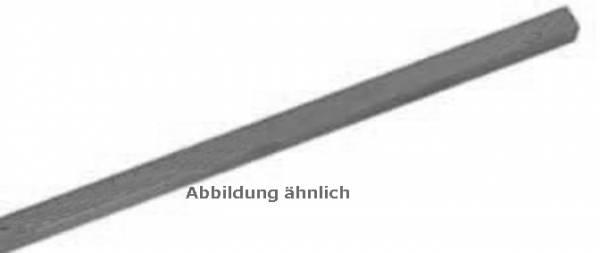 Schnittleisten für Stapelschneider IDEAL 4700, 4810,.....