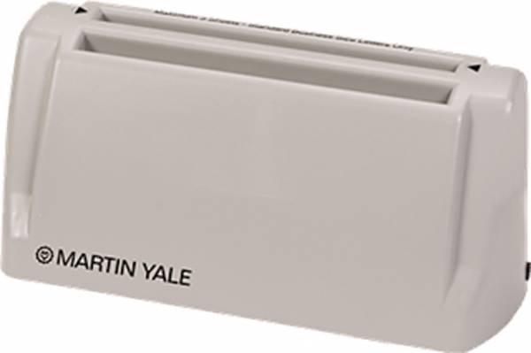 Martin Yale Falzmaschine 6200 für Brieffalz bis Format DIN A4