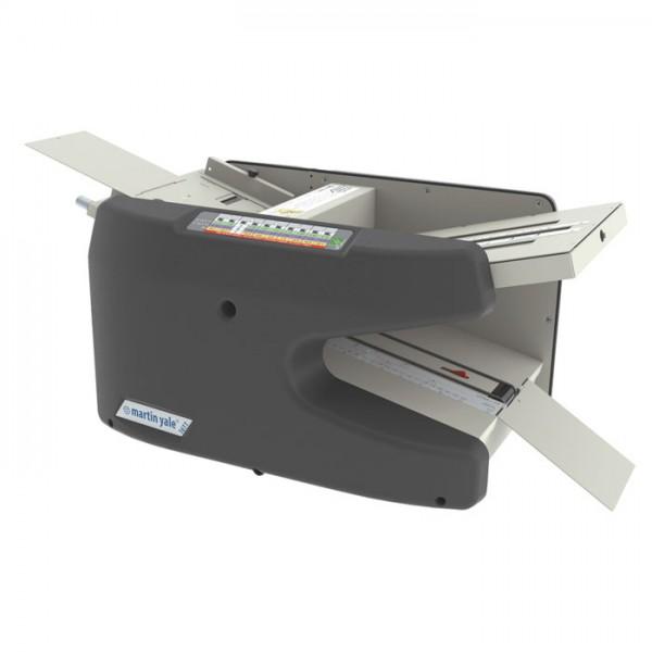 Martin Yale 1611 Falzmaschine DIN A4