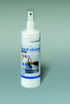 Legamaster Whiteboardreiniger TZ8 - 250 ml