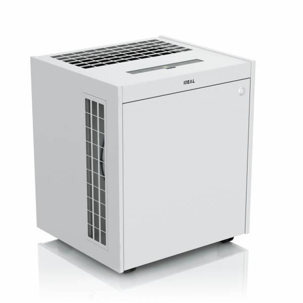 Ideal AP1400 pro Luftreiniger für reine Raumluft in bis zu 160 m² Räumen