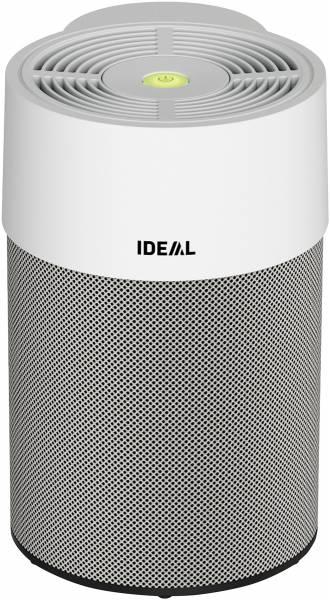 Ideal AP40 Pro Luftreiniger für reine Raumluft in bis zu 50 m² Räumen